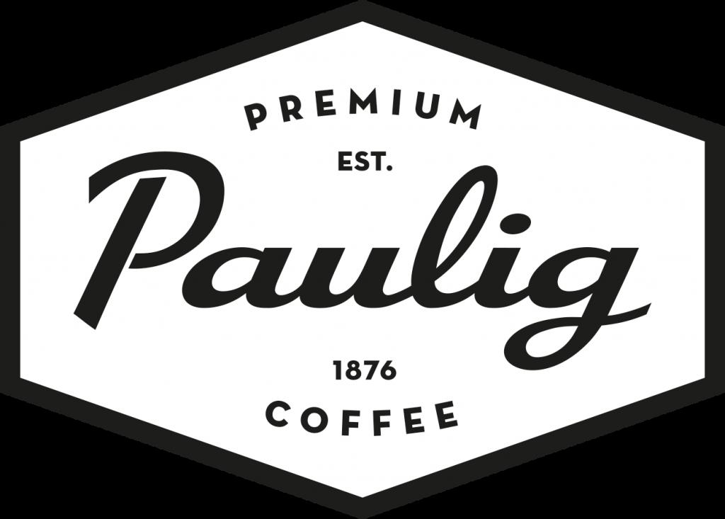 Logo of Paulig