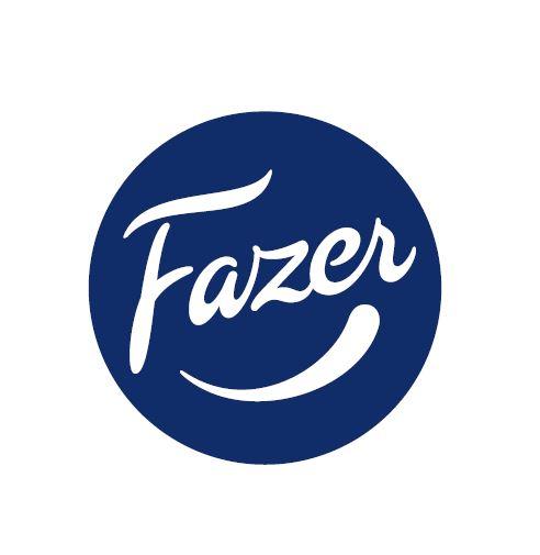 Logo of Fazer