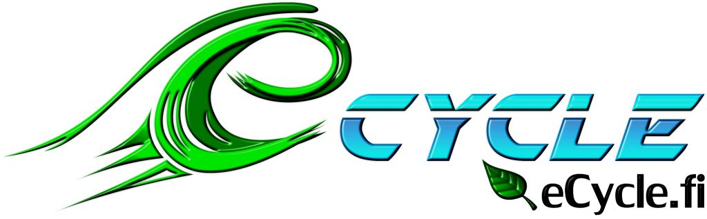 Logo of eCycle