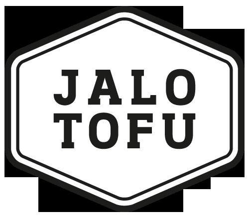 Logo of Oy Soya Ab / Jalofoods