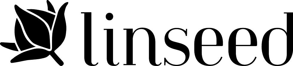 Logo of Linseed Oy