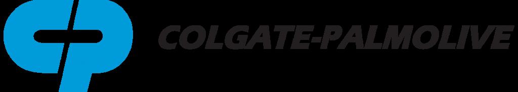 Logo of Colgate-Palmolive AB