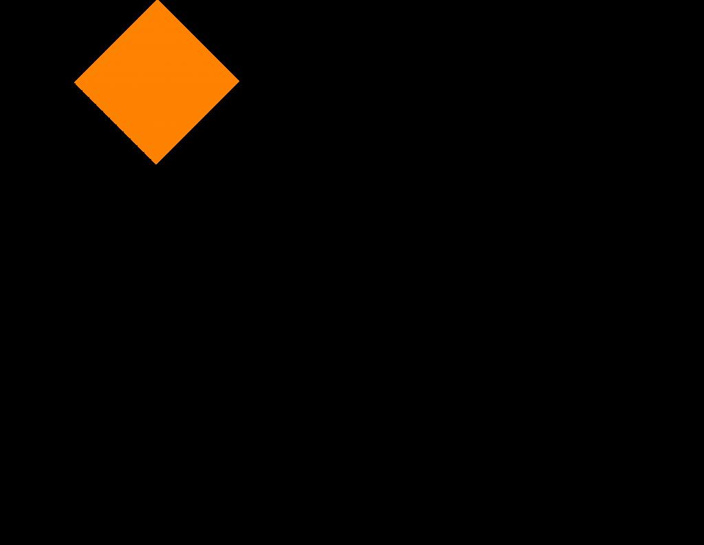 Logo of Fredman Group Oy
