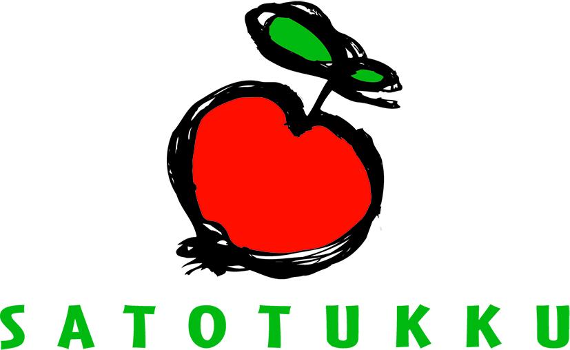 Logo of Satotukku Oy