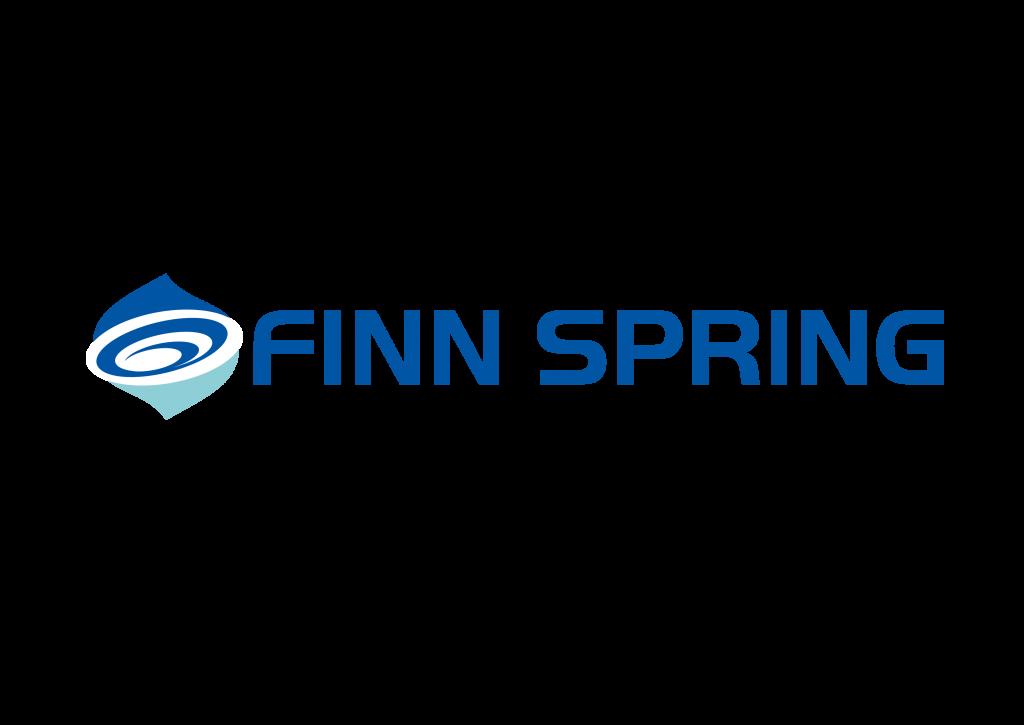 Logo of Finn Spring Oy
