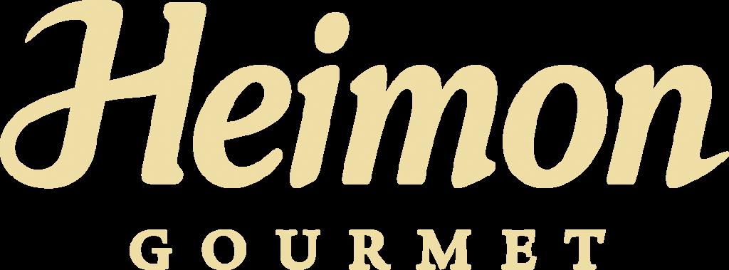 Logo of Heimon Kala Oy
