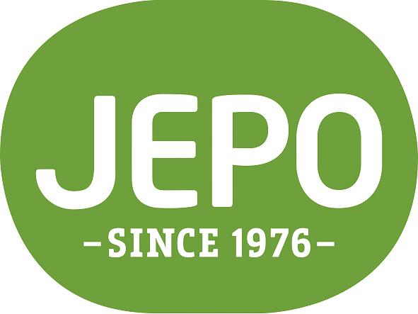 Logo of JEPO - Jepuan Peruna Oy