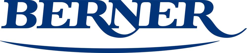Logo of Berner Oy