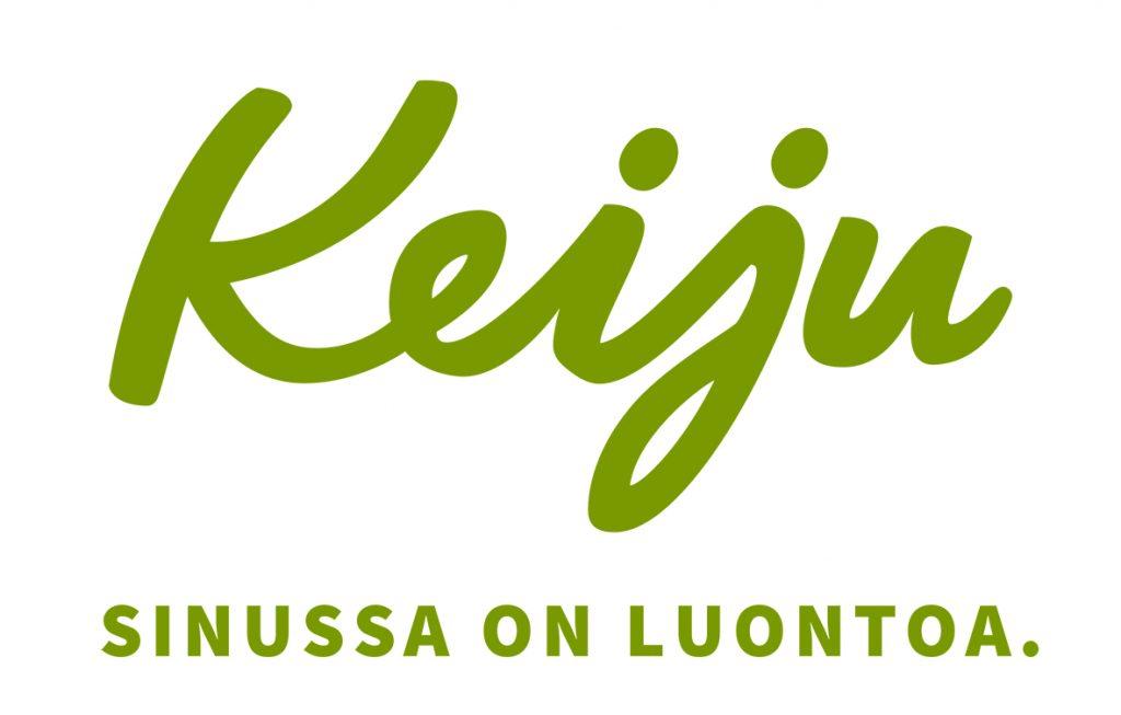 Logo of Bunge Finland Oy