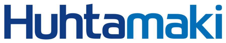 Logo of Huhtamaki Foodservice Nordic Oy