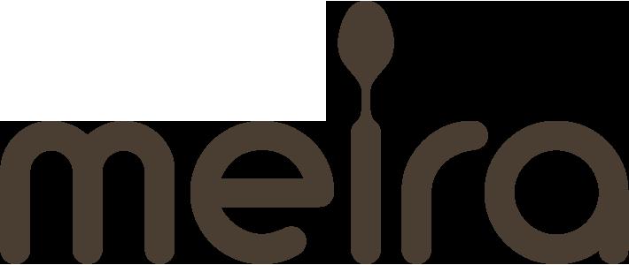 Logo of Meira Oy