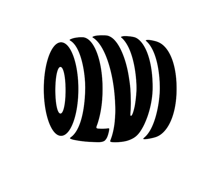 Logo of Olvi Oyj