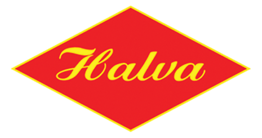 Logo of Oy Halva Ab