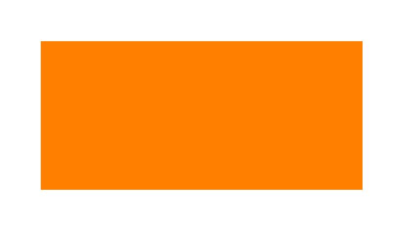 Logo of Posti Group Oyj