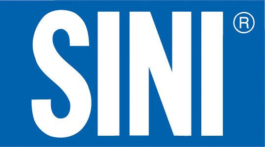 Logo of Sinituote