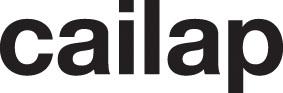 Logo of Cailap Oy Marketing