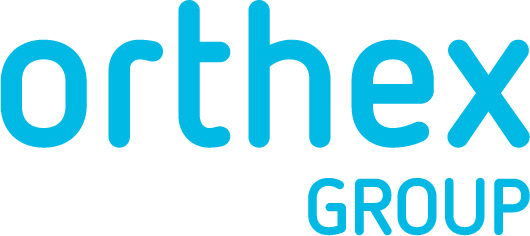 Logo of Orthex