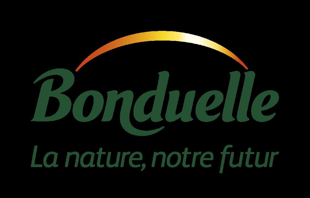 Logo of Bonduelle