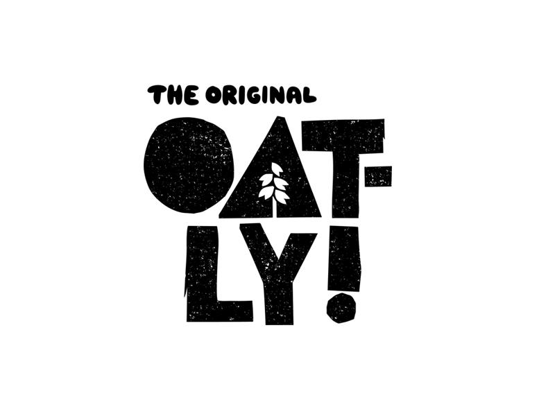 Logo of Oy Oatly AB