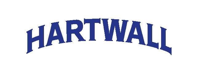 Logo of Oy Hartwall Ab