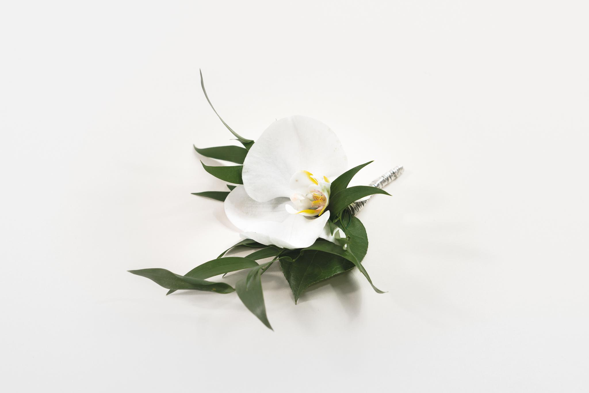 Rintakukka orkidea, 17,90€